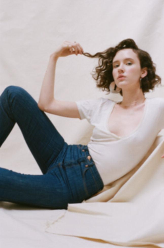 Charlotte Sims, Fashion stylist, Textile Stylist, Bedding Stylist