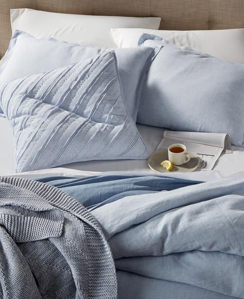 Macys Hotel Bedding