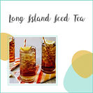 Long Island Iced Tea.jpg