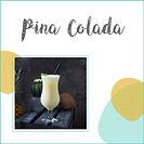Pina Colada.jpg