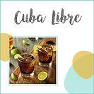 Cuba Libre.jpg