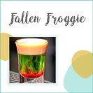 Fallen Froggie.jpg