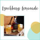 Lynchburg Lemonade.jpg