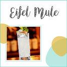 Eifel Mule.jpg