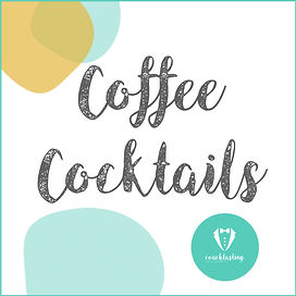 Coffee Cocktails.jpg