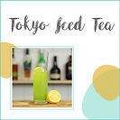 Tokyo Iced Tea.jpg