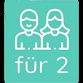 2 Personen icon Kopie.png