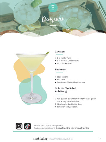 Couchtasting Recipe - Aperitif_02_page-0