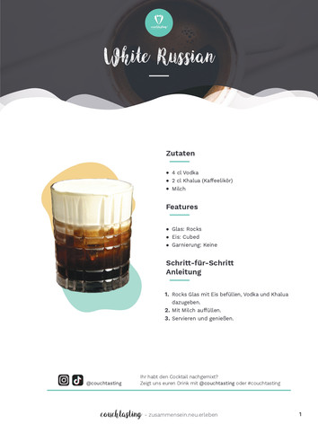 Couchtasting Recipe - Aperitif_01_page-0
