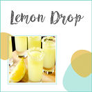 Lemon Drop.jpg