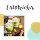 Caipirinha.jpg