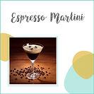 Espresso Martini.jpg