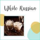 White Russian.jpg