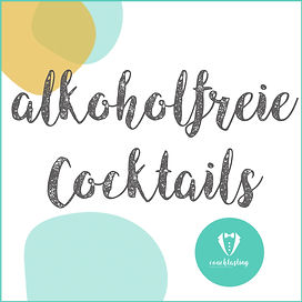 alkoholfreie Cocktails.jpg