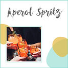 Aperol Spritz.jpg