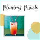Planters Punch.jpg