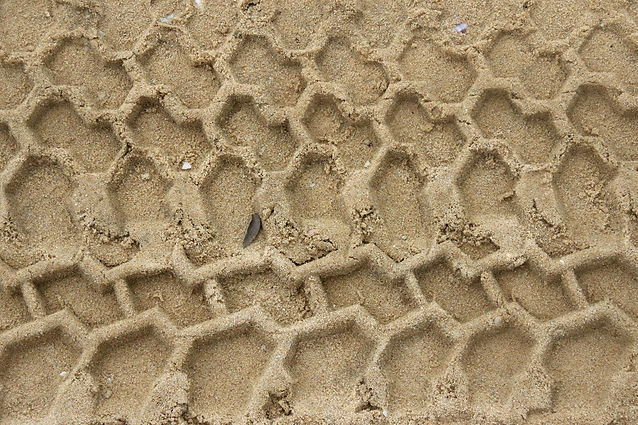 sand-tire-track.jpg