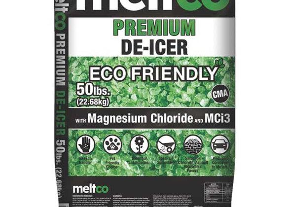 Meltco Premium De-Icer