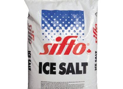 Sifto Ice Salt