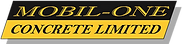 MOBIL-ONE LOGO PNG.png