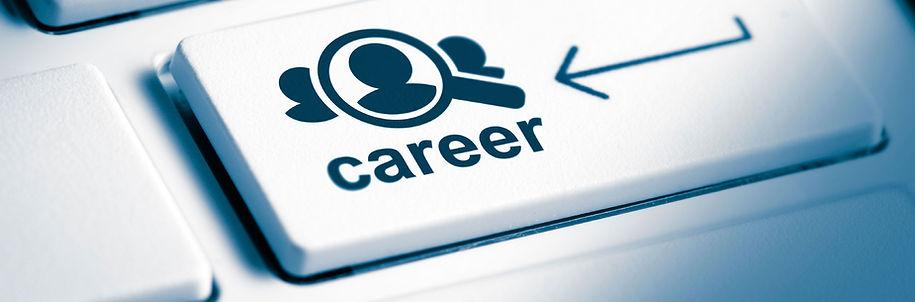 career-opportunities-3.jpg