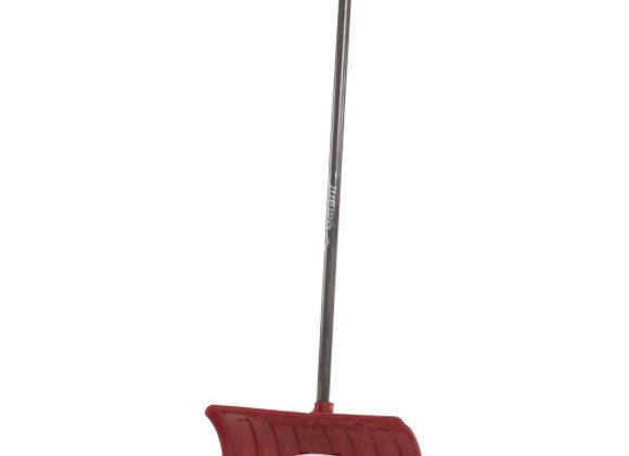 Standard Shovels