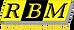 RBM LOGO PNG Yellow.png