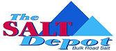 salt_depot_logo_edited.jpg