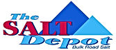 salt_depot_logo_edited.jpg
