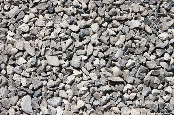 gravel-background-13874432_edited.jpg