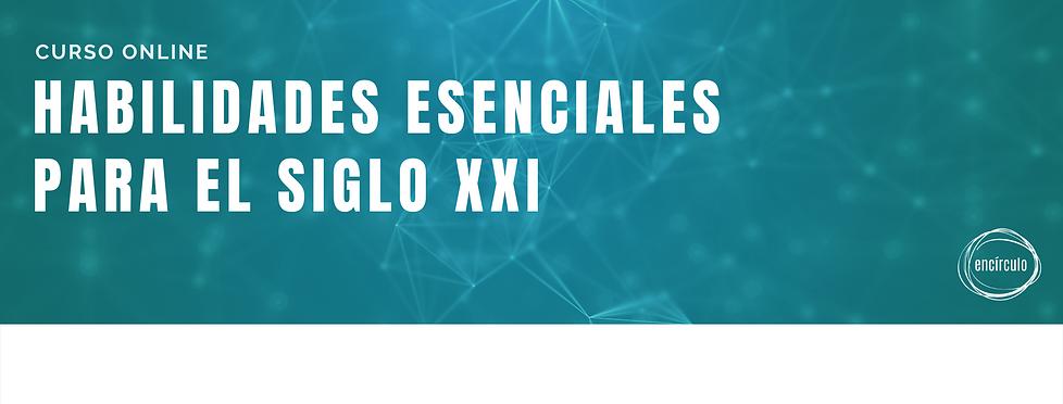 Portada Habilidades para el SXXI.png