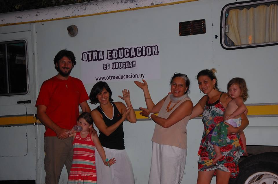 Centro Wellness - Salto