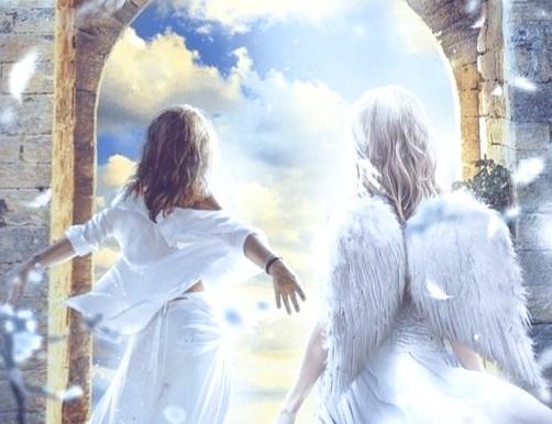 Angelų prognozė savaitei: kovo 30 – balandžio 5 d.