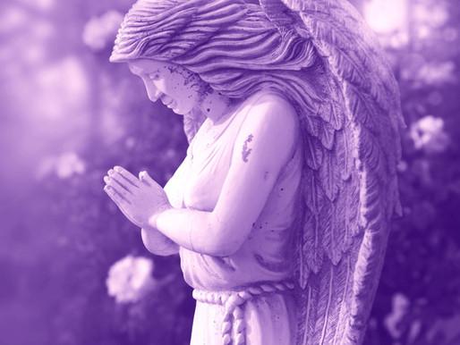 Angelų prognozė: kovo 1– 7 d.