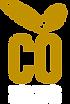 Logotipo_color_abajo_blanco.png
