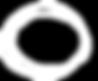 encirculo-horizontal_edited.png