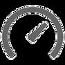 icono-test-velocidad_edited.png
