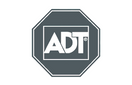 adt_edited.png