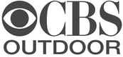 cbs_edited.png