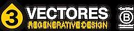 3vectores-regenerative-design-bcorporati