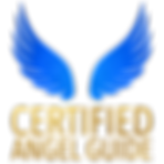 Certified angel guide_LOGO.png