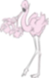 Only Flamingo Logo.jpg
