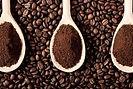 coffeegrind1.jpg