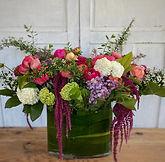Fds - Floral Drama.jpg
