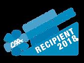 CAASE-2018 Recipient Logo.png