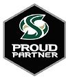 sac state proud partner logo.PNG