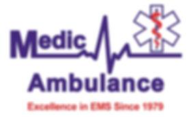 Medic logo w tag 4c.jpg