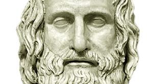 Da filosofia à sofística renovada