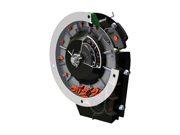 PrecisionMeter