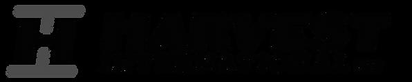 HI_full_logo_2017_dark-01 (2).png